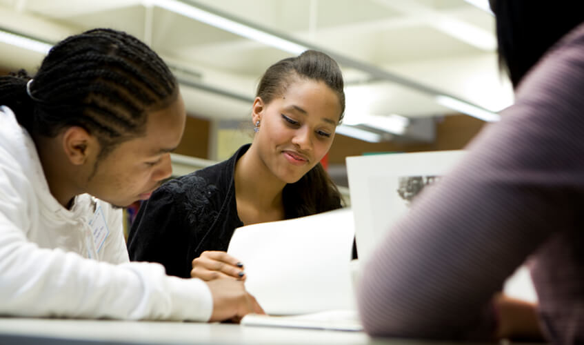 3-students-studying