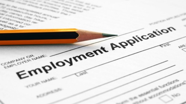 Nova Scotia Works employment services network unveiled by province