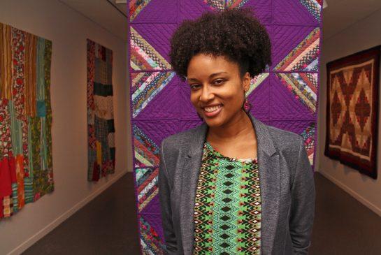 Halifax play 'rooted in home' seeks African Nova Scotian actors, singers