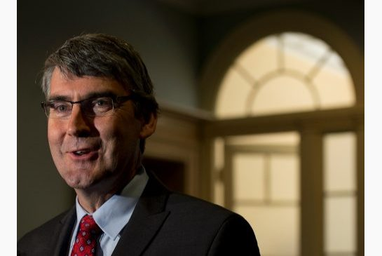 Nova Scotia increases subsidy for businesses hiring diverse grads