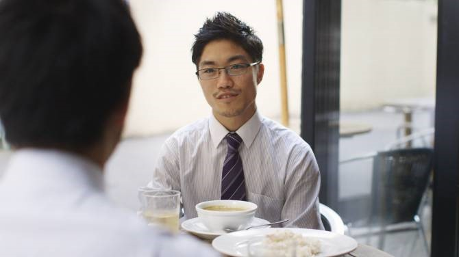6 job interview questions potential employers are not allowed to ask – and how to handle them