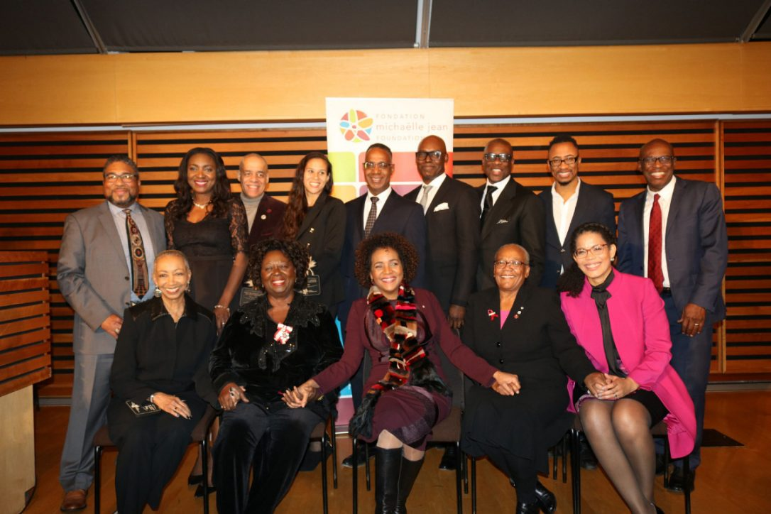 An important moment for Black political organization in Canada