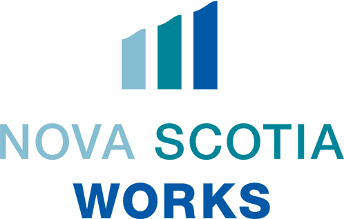 nova-scotia-works