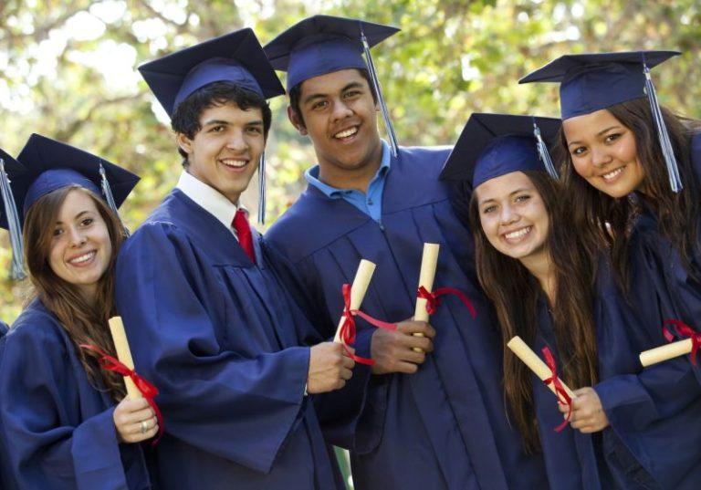 New Scholarship Opportunities