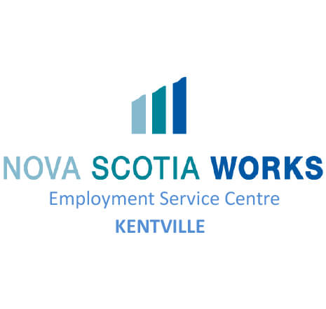 https://vansda.ca/wp-content/uploads/2020/04/employment-services-1.jpg